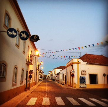 GOLEGÃ, PORTUGAL