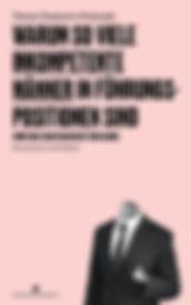 Inkompetente_Männer_f._Werbung_DIGITAL