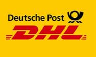 Deutsche Post.png