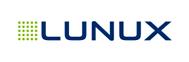 Lunux.png