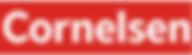 Cornelsen Logo.png