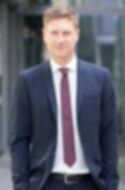 Dr. Till Tolkemitt - Coaching, Consulting, Verhandlungsberatung, Mediation & Konfliktlösung