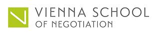Partner & Negotiation Facilitator
