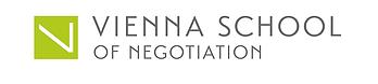 Till Tolkemitt neuer Partner bei der Vienna School of Negotiation