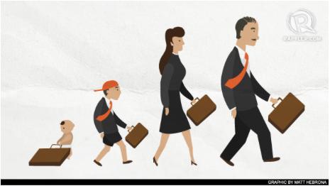 Coaching für Gesellschafter und Familienunternehmen