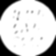 200403_wildundcool_Logo_CMYK_weiß_trans