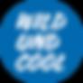 200403_wildundcool_Logo_CMYK_blau_klein.