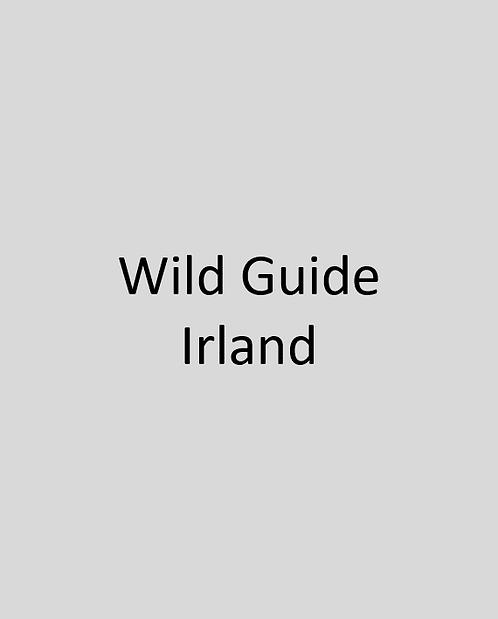 Wild Guide Irland