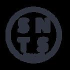 SNTS_Logo.png