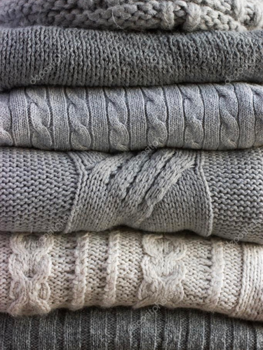 sweater stack.png