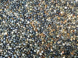 Duratech Stone™