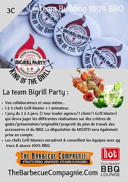 Team Building BBQ (La BiGrill Party).png