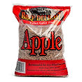bbqrs-delight-apple-wood-pellets.jpg