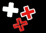 Croix_suisse_à_utiliser_1.png