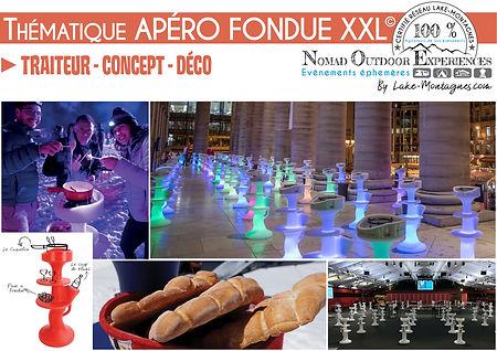 Thématique-Apéro-Fondue-P.jpg