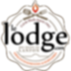 Logo Lodge Events.png