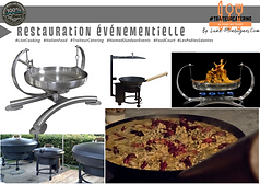La_Restauration_Evenementielle_LakeMonta