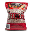 bbqrs-delight-cherry-wood-pellets.jpg