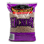 bbqrs-delight-hickory-wood-pellets.jpg