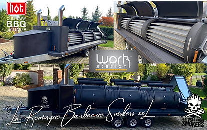 WorkStation Outdoor Smokers V2.png