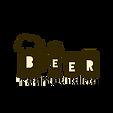 Beer TeamBuilding.png