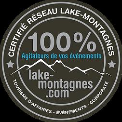 Réseau_Lake-Montagnes_(fond_gris).png