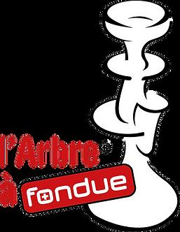 Logo AAF PNG.png