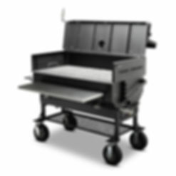 charcoal-grill-24x48-9_orig.jpg
