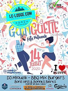 Guiguette Facebook .jpg