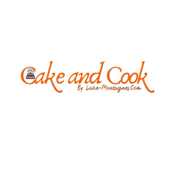 CAKE & Cook.png