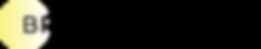 bv (1).png
