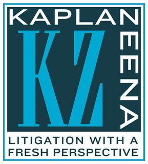 Kaplan Zeena Law