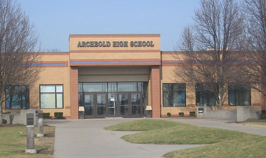 Archbold_Ohio_High_School.jpg