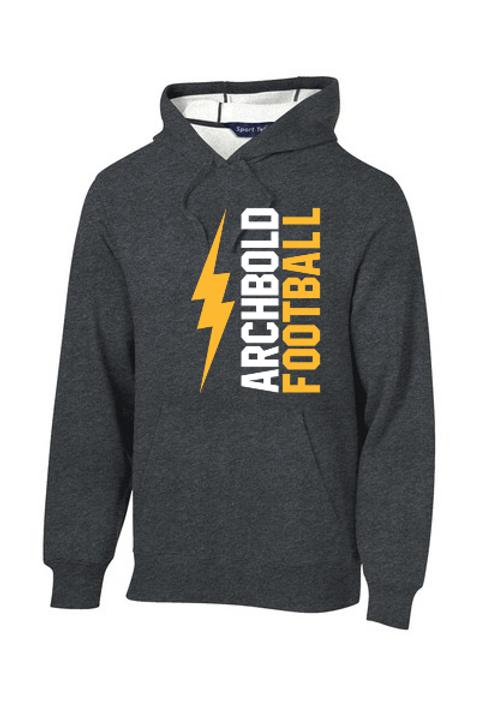 Sport-Tek® Pullover Hooded Sweatshirt - ST254