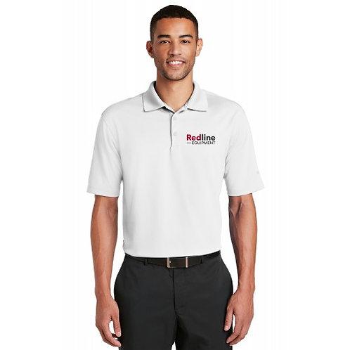Nike Golf Dri-Fit Micro Pique Polo (TCERE29))