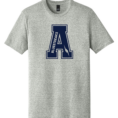 District ® Astro Tee - DT365A