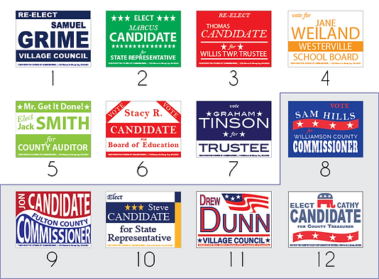 Election Sign Options 1-12-8.png