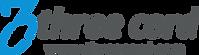 Three Cord Logo URL Horizontal  - Revise