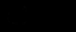 DAC-youth-logo-RGB.png