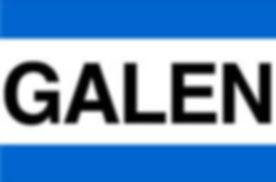 Galen logo.JPG