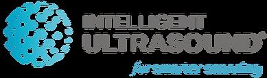 IU_logo_smarterscanning.png