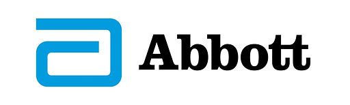 Abbott%20logo_edited.jpg