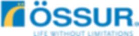 2014 Ossur Logo CMYK.jpg