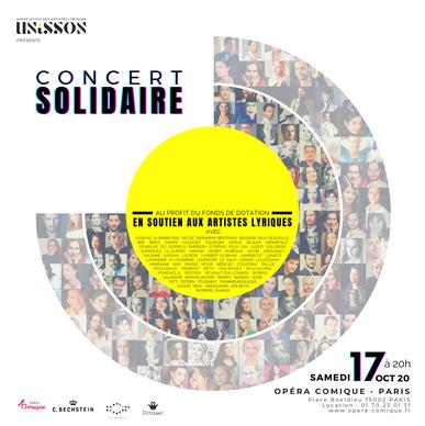 Affiche concert UNiSSON insta (1).png