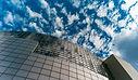 shutterstock_1535024765.jpg