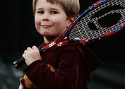 TSJW - Tennisschool Jong Wingerd. De ideale tennisschool voor lessen en kampen