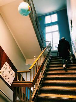 Sint-Jozefsschool Watermaal-Bosvoorde