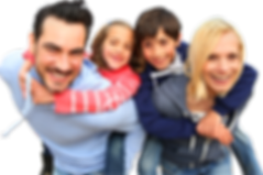 Family-PNG-Free-Download.png
