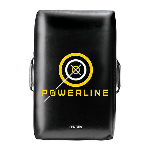 Powerline Force Shield