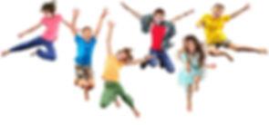 children-fitness.jpg